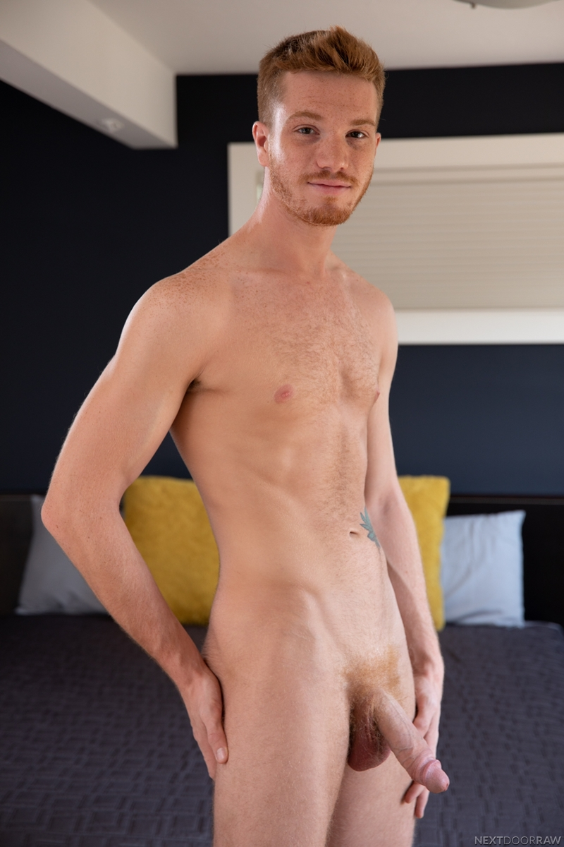 nextdoorstudios-dacotah-red-jacob-peterson-bareback-fucks-ginger-haired-hunk-hairy-butt-long-thick-dick-003-gay-porn-pictures-gallery