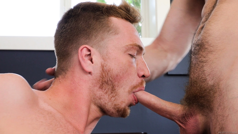 nextdoorstudios-dacotah-red-jacob-peterson-bareback-fucks-ginger-haired-hunk-hairy-butt-long-thick-dick-010-gay-porn-pictures-gallery