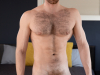 nextdoorstudios-dacotah-red-jacob-peterson-bareback-fucks-ginger-haired-hunk-hairy-butt-long-thick-dick-002-gay-porn-pictures-gallery