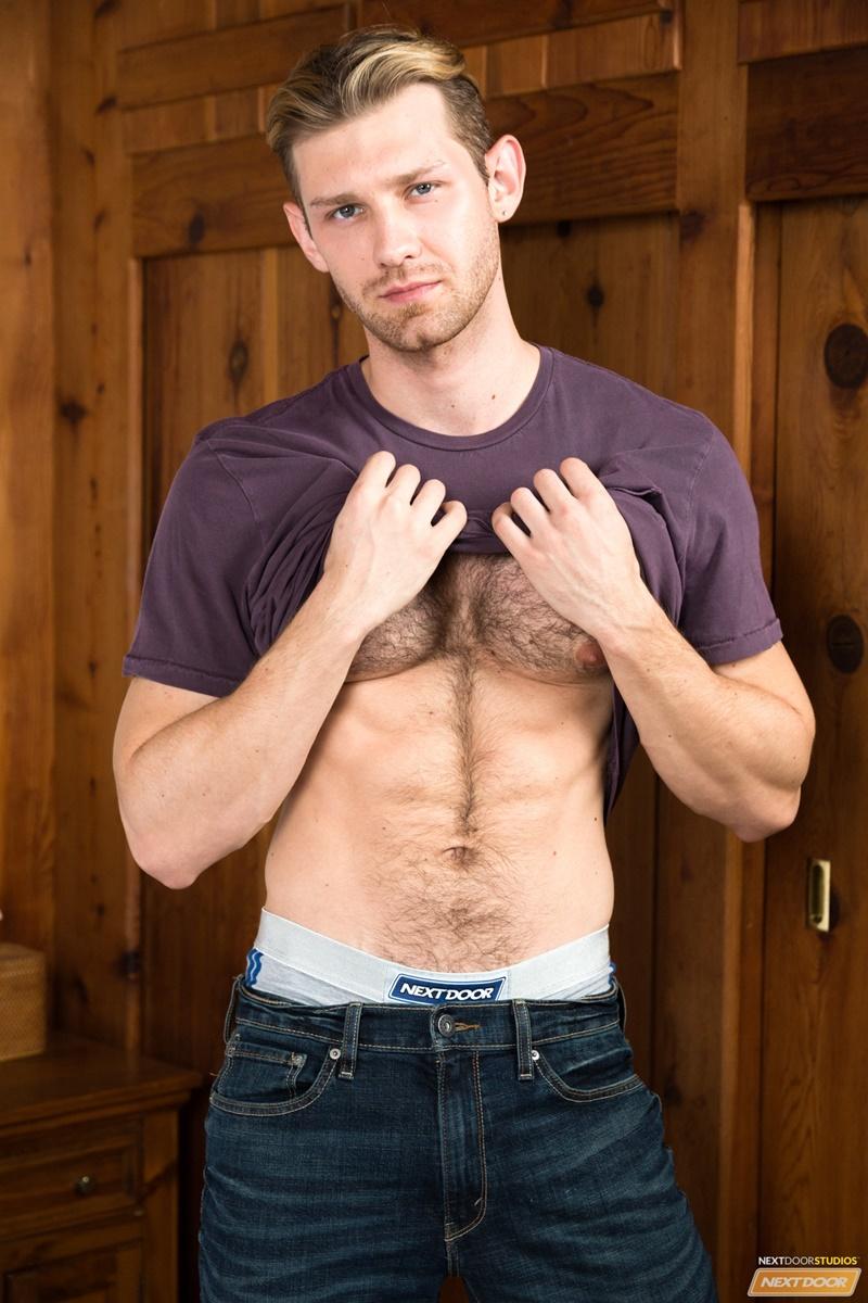 nextdoorstudios-gay-porn-bareback-cock-naked-men-fucking-raw-asshole-sex-pics-zay-hardy-jacob-peterson-004-gallery-video-photo