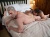 nextdoorstudios-gay-porn-big-nude-muscle-dudes-fucking-sex-pics-markie-more-big-thick-cock-deep-sir-jet-hot-ass-008-gallery-video-photo