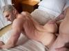 nextdoorstudios-gay-porn-big-nude-muscle-dudes-fucking-sex-pics-markie-more-big-thick-cock-deep-sir-jet-hot-ass-009-gallery-video-photo