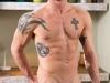 nextdoorstudios-gay-porn-flip-flop-bareback-big-raw-cock-fucking-sex-pics-sean-maygers-gunner-asshole-006-gallery-video-photo