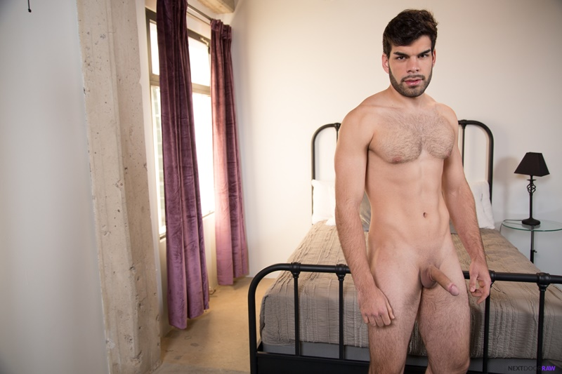 nextdoorstudios-gay-porn-hardcore-ass-fucking-threesome-sex-pics-dalton-riley-blake-hunter-zay-hardy-007-gallery-video-photo