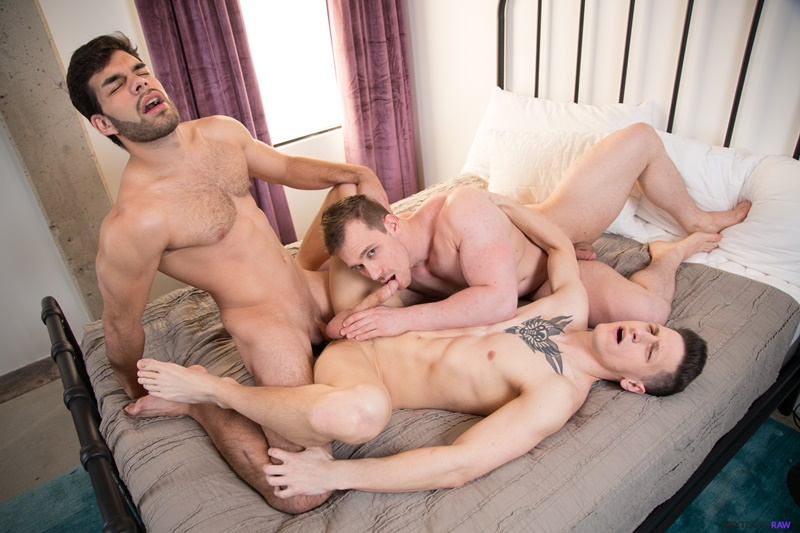 nextdoorstudios-gay-porn-hardcore-ass-fucking-threesome-sex-pics-dalton-riley-blake-hunter-zay-hardy-008-gallery-video-photo
