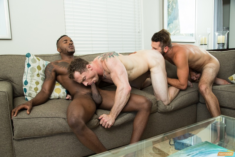 nextdoorstudios-gay-porn-hot-naked-dudes-sex-pics-johnny-hill-pheonix-fellington-abusing-markie-more-tight-ass-hole-001-gay-porn-sex-gallery-pics-video-photo