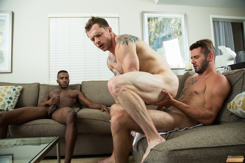xxx gay exhibitionists pornhub