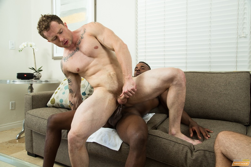 nextdoorstudios-gay-porn-hot-naked-dudes-sex-pics-johnny-hill-pheonix-fellington-abusing-markie-more-tight-ass-hole-014-gay-porn-sex-gallery-pics-video-photo