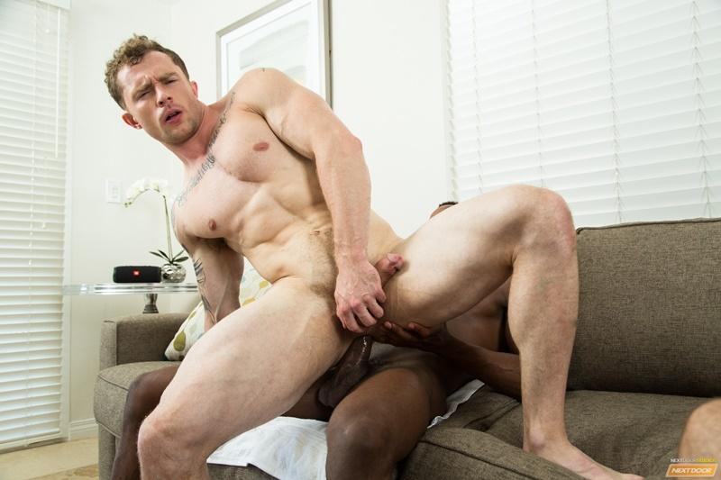 nextdoorstudios-gay-porn-hot-naked-dudes-sex-pics-johnny-hill-pheonix-fellington-abusing-markie-more-tight-ass-hole-015-gay-porn-sex-gallery-pics-video-photo
