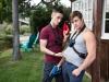 nextdoorstudios-gay-porn-hot-sexy-tattooed-hunk-sex-pics-lance-ford-deep-throats-charlie-pattinson-huge-dick-004-gallery-video-photo