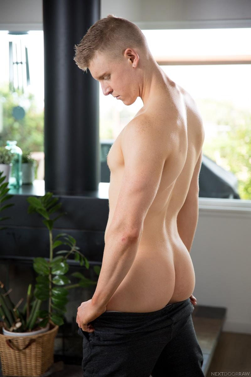 nextdoorstudios-gay-porn-huge-raw-cock-foreskin-barebacking-sex-pics-charlie-pattinson-alex-tanner-003-gallery-video-photo