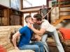 nextdoorstudios-gay-porn-husbands-partner-sex-pics-lance-ford-leo-luckett-bareback-fucking-charlie-pattinson-002-gallery-video-photo