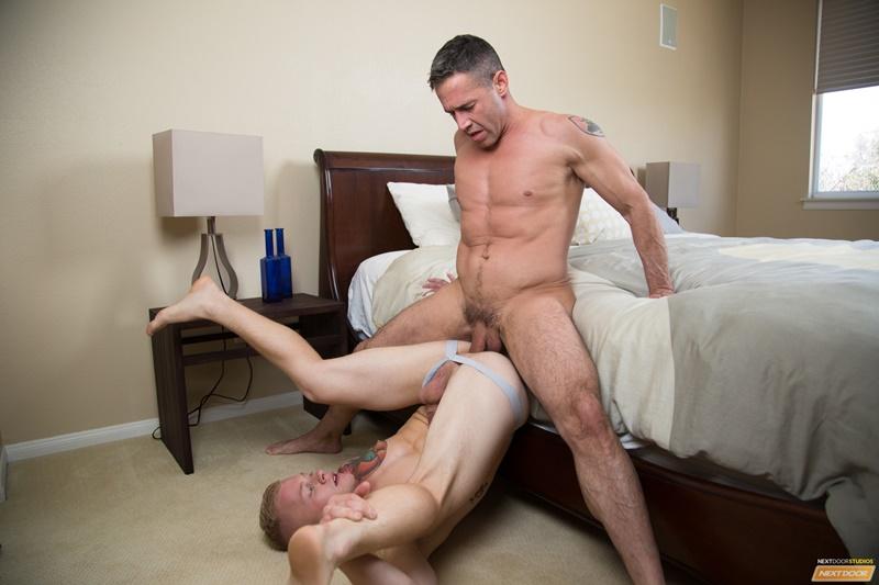 nextdoorstudios-gay-porn-naked-men-sex-pics-dean-phoenix-sucks-leo-luckett-fucks-ass-9-inch-cock-deep-throat-anal-rimming-011-gay-porn-sex-gallery-pics-video-photo