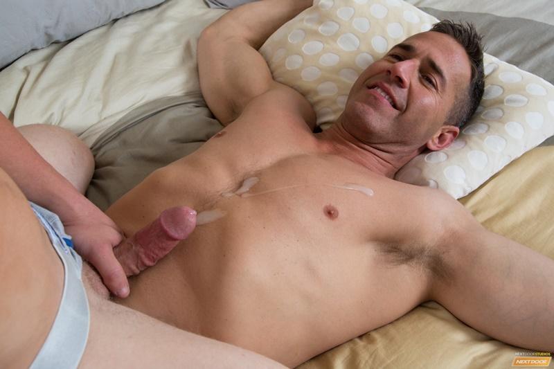 nextdoorstudios-gay-porn-naked-men-sex-pics-dean-phoenix-sucks-leo-luckett-fucks-ass-9-inch-cock-deep-throat-anal-rimming-014-gay-porn-sex-gallery-pics-video-photo