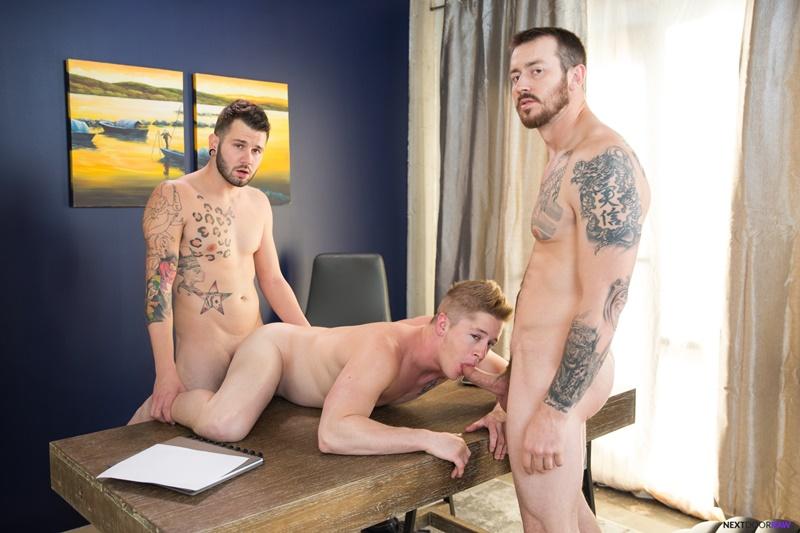 nextdoorstudios-gay-porn-naked-young-dudes-big-thick-long-dick-sex-pics-mark-long-johnny-hill-fucking-chris-blades-009-gallery-video-photo