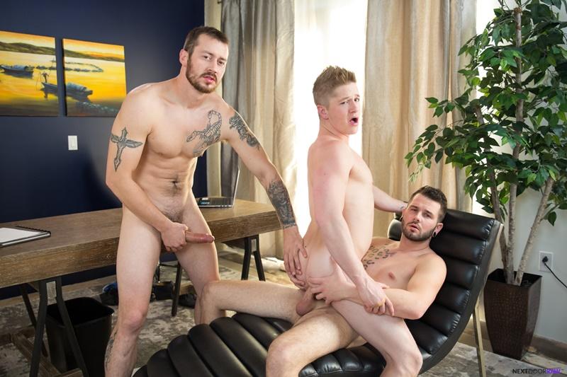 nextdoorstudios-gay-porn-naked-young-dudes-big-thick-long-dick-sex-pics-mark-long-johnny-hill-fucking-chris-blades-013-gallery-video-photo