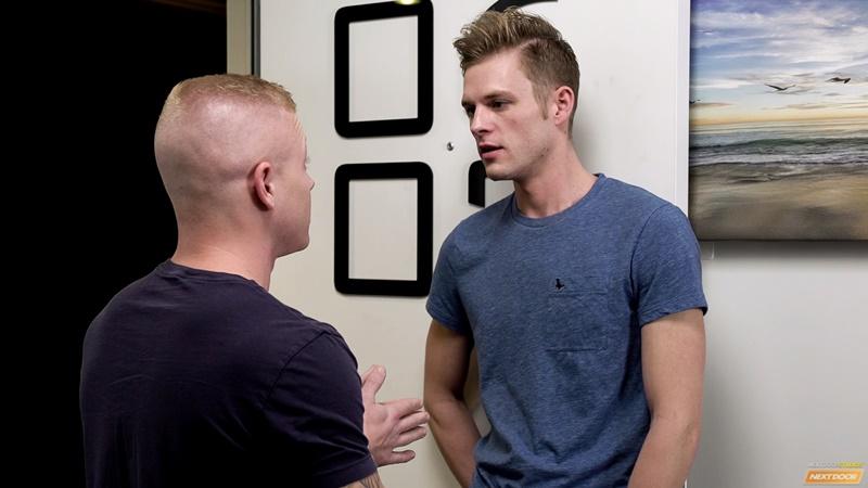 nextdoorstudios-gay-porn-naked-young-men-big-cocks-sucking-sex-pics-leo-luckett-ty-thomas-002-gallery-video-photo