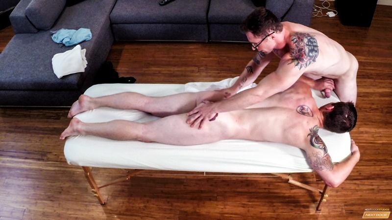 nextdoorstudios-gay-porn-sex-pics-tattoo-muscle-boys-markie-more-allen-lucas-hardcore-ass-fucking-big-thick-cock-sucking-007-gay-porn-sex-gallery-pics-video-photo