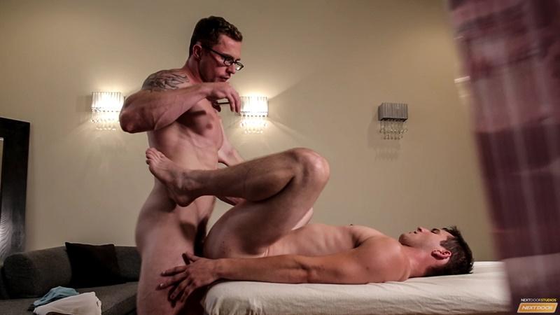 nextdoorstudios-gay-porn-sex-pics-tattoo-muscle-boys-markie-more-allen-lucas-hardcore-ass-fucking-big-thick-cock-sucking-014-gay-porn-sex-gallery-pics-video-photo