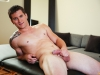 nextdoorstudios-gay-porn-sex-pics-tattoo-muscle-boys-markie-more-allen-lucas-hardcore-ass-fucking-big-thick-cock-sucking-003-gay-porn-sex-gallery-pics-video-photo