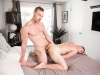 nextdoorstudios-gay-porn-sexy-blond-young-muscle-dude-ripped-hunk-sex-pics-blake-hunter-fucks-johnny-riley-raw-013-gallery-video-photo