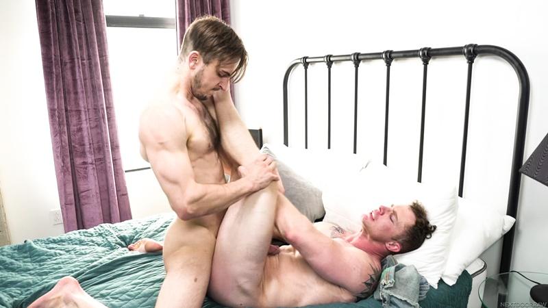 nextdoorstudios-gay-porn-young-naked-boy-big-bareback-cock-ass-sex-pics-donte-thick-markie-more-015-gallery-video-photo