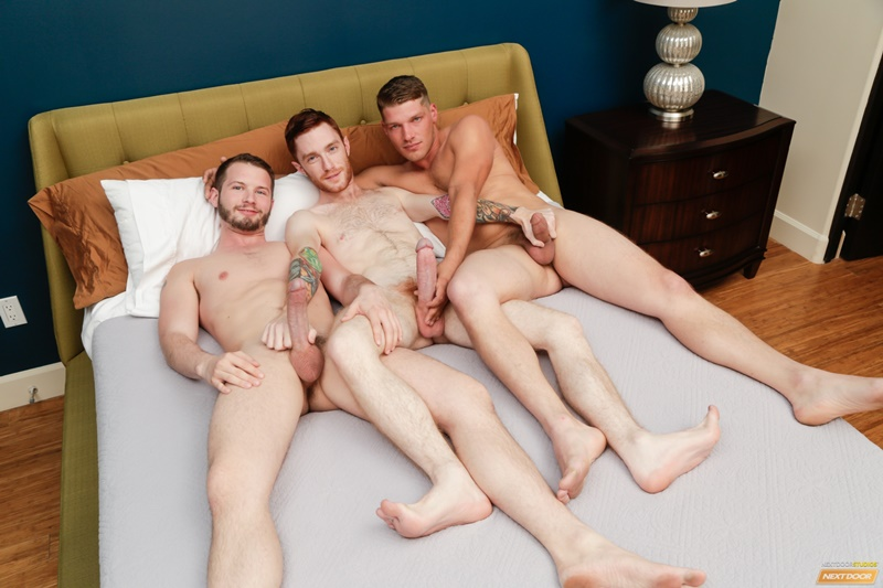 nextdoorstudios-hardcore-threesome-seamus-orilley-bridger-watts-asher-devin-ass-fucking-orgy-sexy-muscle-boys-anal-rimming-002-gay-porn-sex-gallery-pics-video-photo