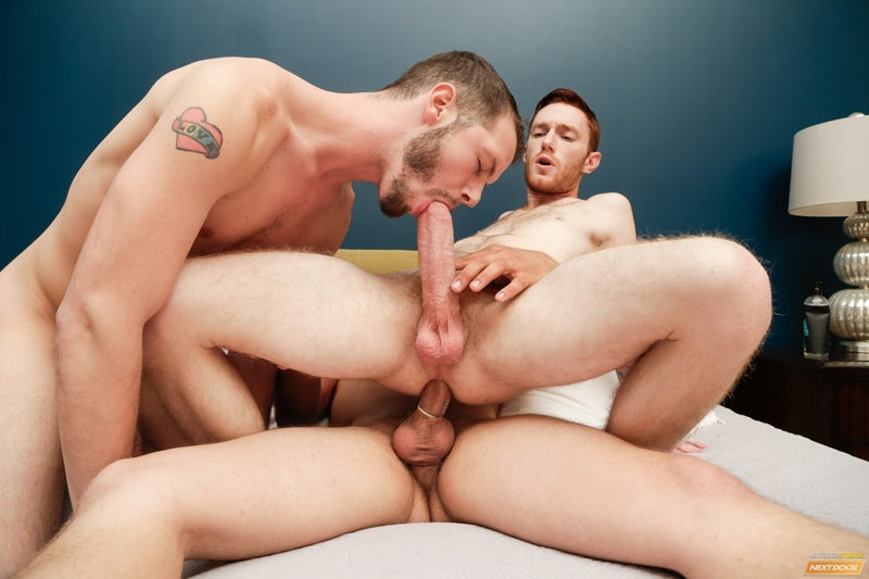 nextdoorstudios-hardcore-threesome-seamus-orilley-bridger-watts-asher-devin-ass-fucking-orgy-sexy-muscle-boys-anal-rimming-006-gay-porn-sex-gallery-pics-video-photo