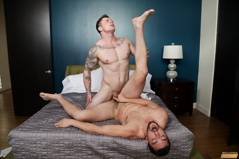 nextdoorstudios-hot-young-muscle-dudes-markie-more-chase-klein-fucking-ass-anal-rimming-big-dick-sucking-bubble-butt-ass-cheeks-014-gay-porn-sex-gallery-pics-video-photo