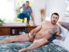 nextdoorstudios-hot-young-naked-stud-adam-gregory-huge-raw-cock-barebacking-mark-long-hot-ass-hole-001-gallery-video-photo