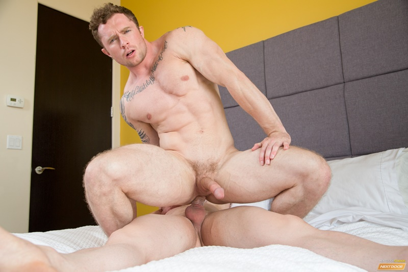 nextdoorstudios-hot-young-ripped-dude-james-huntsman-fucks-markie-more-tight-asshole-big-dick-sucking-anal-rimjob-gay-porn-stars-010-gay-porn-sex-gallery-pics-video-photo