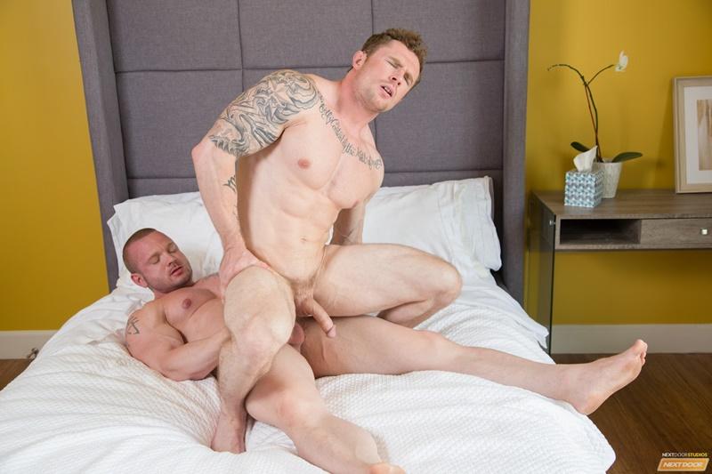 nextdoorstudios-hot-young-ripped-dude-james-huntsman-fucks-markie-more-tight-asshole-big-dick-sucking-anal-rimjob-gay-porn-stars-011-gay-porn-sex-gallery-pics-video-photo