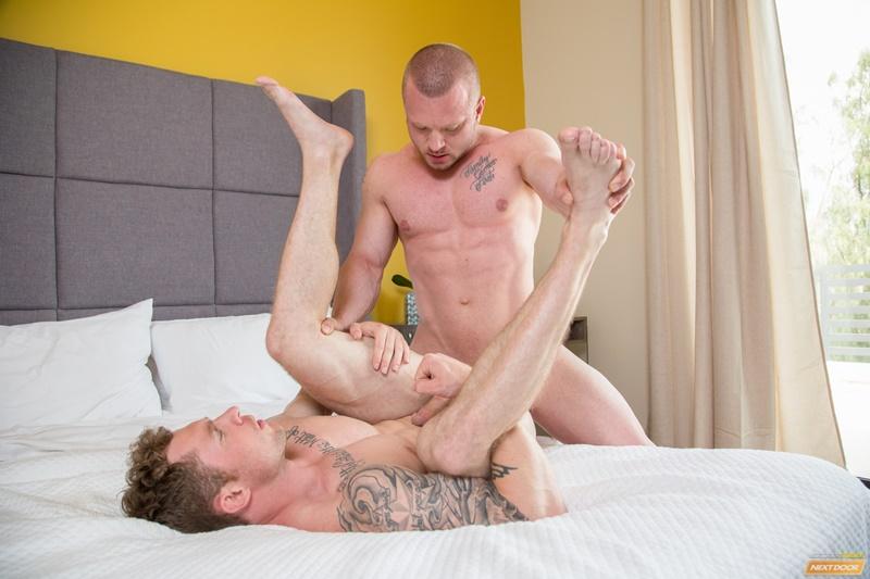 nextdoorstudios-hot-young-ripped-dude-james-huntsman-fucks-markie-more-tight-asshole-big-dick-sucking-anal-rimjob-gay-porn-stars-014-gay-porn-sex-gallery-pics-video-photo