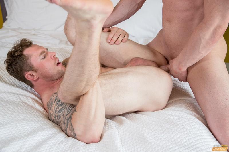 nextdoorstudios-hot-young-ripped-dude-james-huntsman-fucks-markie-more-tight-asshole-big-dick-sucking-anal-rimjob-gay-porn-stars-015-gay-porn-sex-gallery-pics-video-photo
