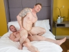 nextdoorstudios-hot-young-ripped-dude-james-huntsman-fucks-markie-more-tight-asshole-big-dick-sucking-anal-rimjob-gay-porn-stars-011-gay-porn-sex-gallery-pics-video-photo
