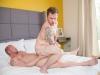 nextdoorstudios-hot-young-ripped-dude-james-huntsman-fucks-markie-more-tight-asshole-big-dick-sucking-anal-rimjob-gay-porn-stars-012-gay-porn-sex-gallery-pics-video-photo