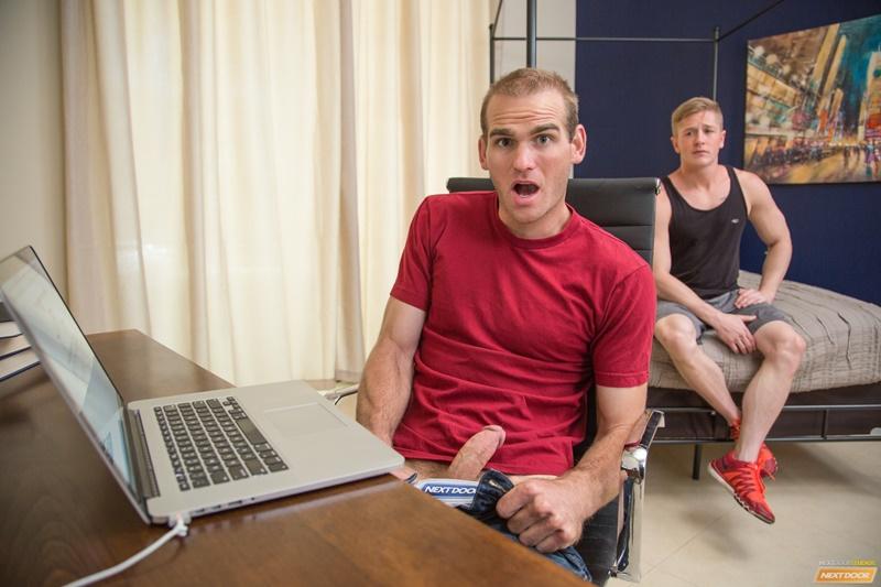 nextdoorstudios-jonah-marx-ass-eating-rimming-chris-blades-tight-bubble-butt-ass-big-thick-massive-cock-sucking-anal-fucking-004-gay-porn-sex-gallery-pics-video-photo