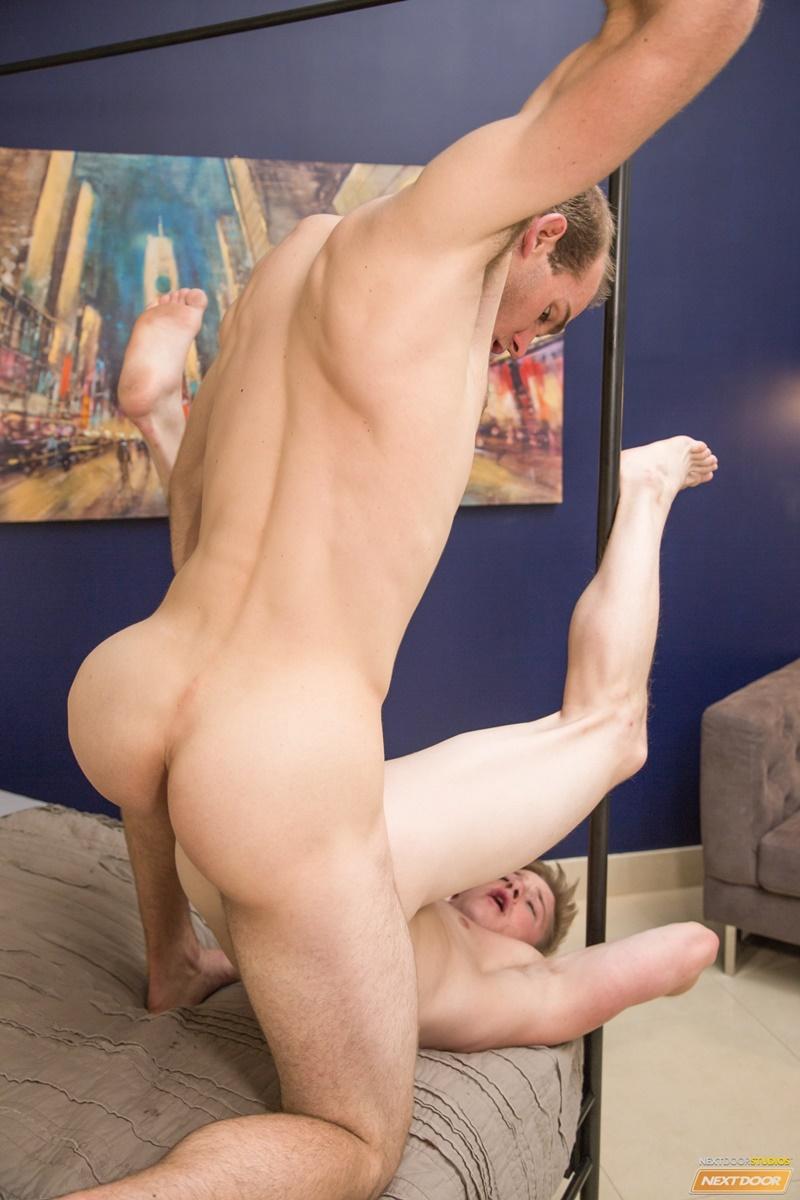 nextdoorstudios-jonah-marx-ass-eating-rimming-chris-blades-tight-bubble-butt-ass-big-thick-massive-cock-sucking-anal-fucking-012-gay-porn-sex-gallery-pics-video-photo