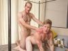 nextdoorstudios-jonah-marx-ass-eating-rimming-chris-blades-tight-bubble-butt-ass-big-thick-massive-cock-sucking-anal-fucking-013-gay-porn-sex-gallery-pics-video-photo