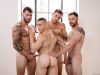 nextdoorstudios-markie-more-johnny-hill-carter-woods-big-cocks-fuck-dante-martin-ass-hole-fucking-001-gay-porn-sex-gallery-pics