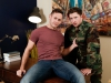 nextdoorstudios-naked-army-muscle-dude-sargent-markie-more-strips-fucks-brenner-bolton-smooth-ass-big-cock-sucking-anal-rimming-006-gay-porn-sex-gallery-pics-video-photo