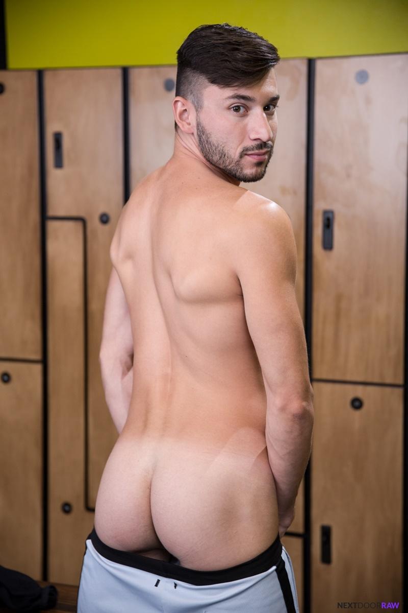 nextdoorstudios-scott-demarco-bareback-ass-fucking-tobias-raw-cock-deep-tight-asshole-fucking-anal-rimming-cocksucking-condom-free-003-gay-porn-sex-gallery-pics-video-photo