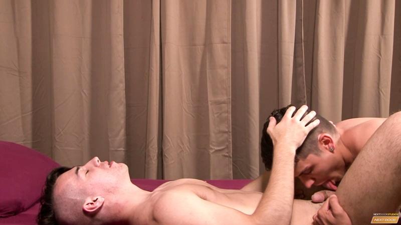 nextdoorstudios-sexy-naked-dudes-xavier-cross-tongues-brad-payton-ass-hole-lubing-hard-cock-balls-deep-anal-fucking-007-gay-porn-sex-gallery-pics-video-photo