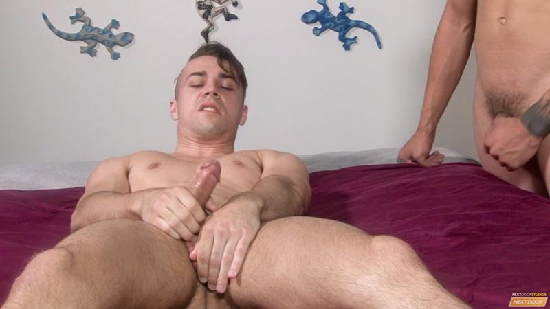 nextdoorstudios-sexy-naked-dudes-xavier-cross-tongues-brad-payton-ass-hole-lubing-hard-cock-balls-deep-anal-fucking-015-gay-porn-sex-gallery-pics-video-photo