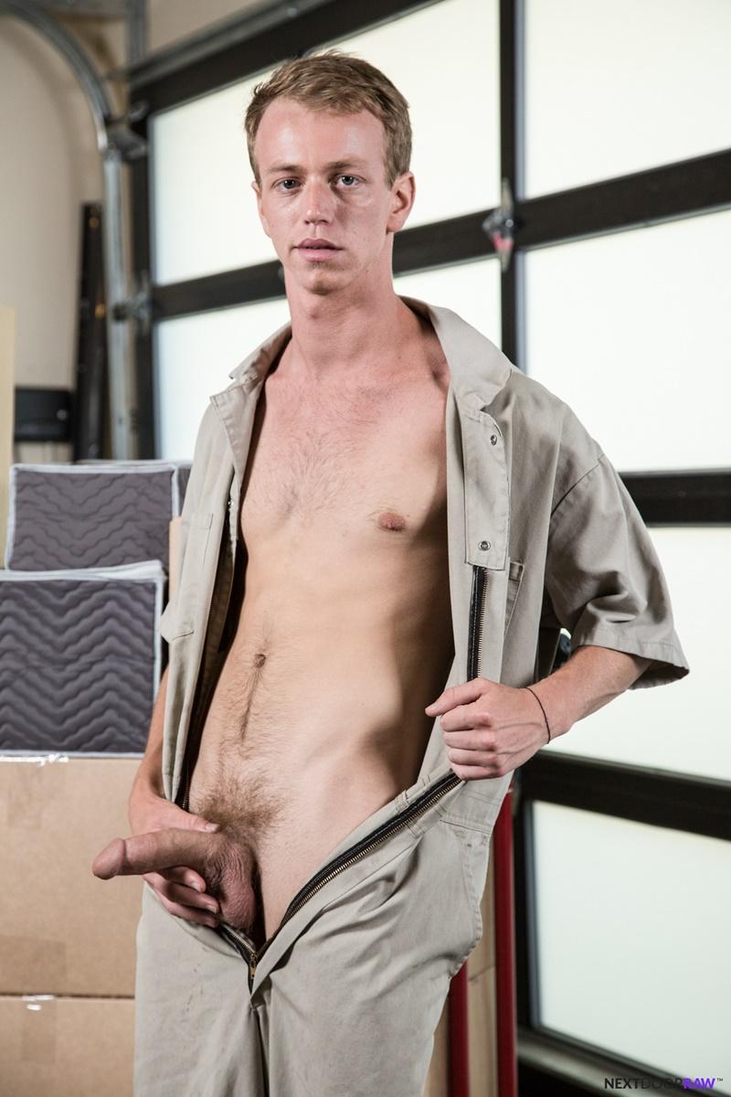 nextdoorstudios-sexy-young-nude-dude-donovan-kane-office-boss-sucks-ty-thomas-big-cock-deep-mouth-servicing-cocksucking-003-gay-porn-sex-gallery-pics-video-photo
