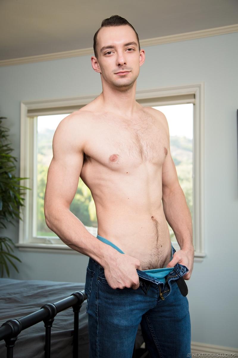 nextdoorstudios-smooth-young-lads-jackson-cooper-johnny-b-hardcore-ass-fucking-003-gay-porn-pics