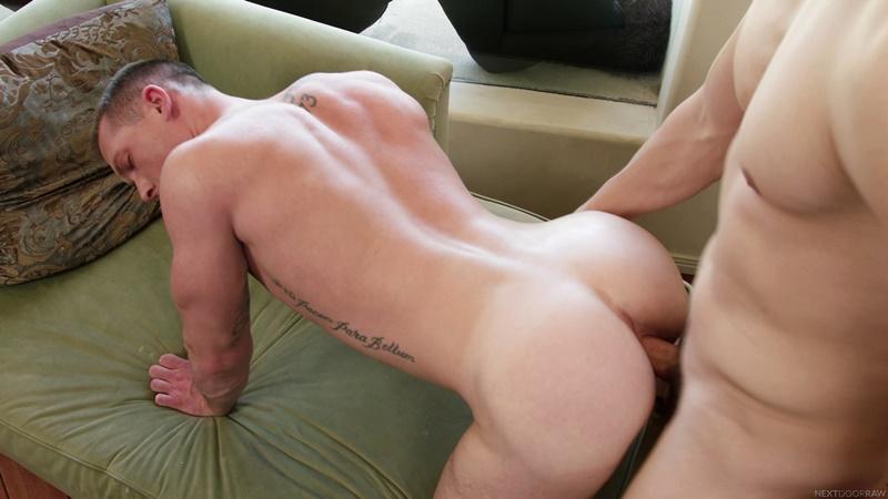 nextdoorstudios-spencer-laval-bareback-fucks-jackson-cooper-big-cock-smooth-butt-hole-rimjob-010-gallery-video-photo