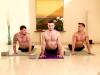 nextdoorstudios-tattoo-muscle-boy-jordan-boss-huge-cock-fucking-brandon-moore-bubble-butt-asshole-orgy-yoga-class-studio-007-gay-porn-sex-gallery-pics-video-photo