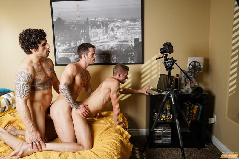 nextdoorstudios-viral-gay-threesome-jimmy-clay-quentin-gainz-ty-thomas-hardcore-ass-fucking-internet-breaks-big-thick-cock-sucking-014-gay-porn-sex-gallery-pics-video-photo