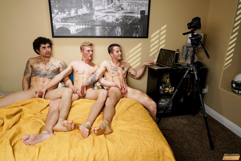 nextdoorstudios-viral-gay-threesome-jimmy-clay-quentin-gainz-ty-thomas-hardcore-ass-fucking-internet-breaks-big-thick-cock-sucking-015-gay-porn-sex-gallery-pics-video-photo